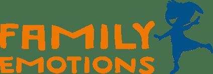 03-fll-familyemotions-logo-6nov15-ok