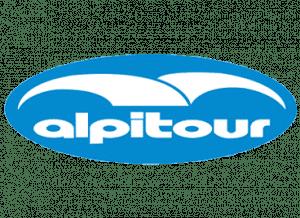 Alpitour_logo