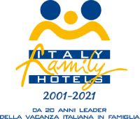 italy-family-hotels-20-anni-svg