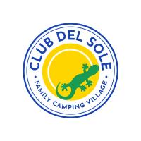 club-del-sole-logo