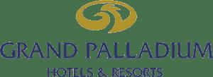 grandpalladium-logo
